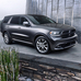 Durango Blacktop Edition