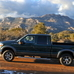F-Series Super Duty F-350 142-in. WB XLT Styleside SRW SuperCab 4x4