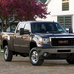 3500HD Extended Cab 4WD SLT Long Box SRW