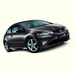 Civic 1.4 Type S