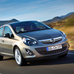 Corsa 1.2 Twinport Start/Stop Enjoy