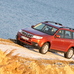 Forester 2.0D XS