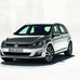 Golf 1.4 TSI ACT Highline DSG