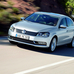 Passat 2.0 TDI BlueMotion Technology Comfortline