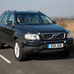 XC90 3.2 Edition AWD Geartronic