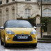 DS3 VTi Airdream Chic