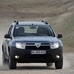 Duster 1.6 LPG Ambiance 4x2