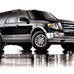 Expedition XLT 4X2