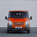 Transit Tourneo FT 280 2.2 TDCi Limited