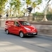 e-NV200 Van Basic Pack Plus+C6kW