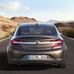 Insignia 1.4 Turbo Selection