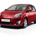 Twingo 1.5 dCi ECO2 Rip Curl
