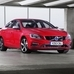 S60 D2 R-Design Powershift