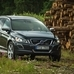 XC60 D5 R-Design Summum