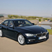 320d EfficientDynamics Luxury Automatic