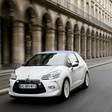 DS3 VTi Airdream So Chic