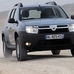Duster 1.6 Ambiance 4x4