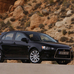 Lancer Sportback Black Edition 1.6 ClearTec Invite