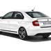 Rapid 1.6 TDI DSG Ambition