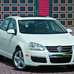 Jetta Limited Edition PZEV