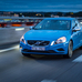 Volvo S60 D2 R-Design Powershift