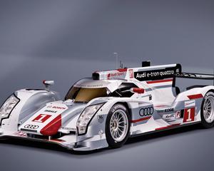 aquila racing cars