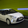 DS3 VTi So Chic