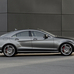 CLS 63 AMG S 4Matic Auto