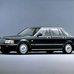 Cedric Sedan V30 Turbo Brougham VIP