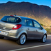 Corsa 1.2 Twinport Start&Stop Innovation