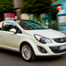 Corsa 1.3 CDTI ecoFlex Start/Stop Satellite