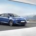Megane Coupe 1.5 dCi 90 Expression
