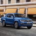 Amarok V6 3.0 TDI Highline AT 4X4