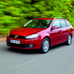 Golf Variant 1.4 TSI Exclusive DSG