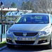 Passat CC 3.6 V6 Exclusive 4Motion DSG