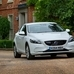 V40 T2 Summum Geartronic