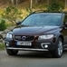 XC70 D4 Summum Dynamic