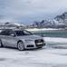 A6 Avant 3.0 TDI competition clean diesel quattro tiptronic