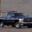 Silverado 2500HD Crew Cab 4WD Work Truck Long Box