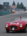212 Export Touring Barchetta