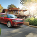 Ford Flex 3.5 EcoBoost Limited