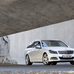 C 200 BlueEfficiency T-Modell Avantgarde