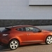 Megane Coupe 1.5 dCi 110 Expression