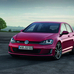Golf 2.0 TDI GTD