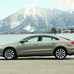 Passat CC 2.0 TDI BlueMotion Technology 4Motion DSG