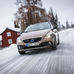V40 T5 Kinetic Geartronic Cross Country