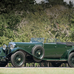 8-Litre Open Tourer by Harrison