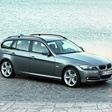 330d Touring Automatic
