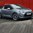 DS3 HDi FAP Airdream So Chic