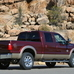 F-Series Super Duty F-350 158-in. WB XLT Styleside DRW SuperCab 4x4